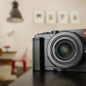 3/4: leica d-lux – inside & out workshop