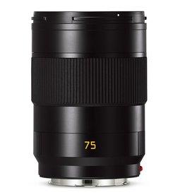 75mm f/2 ASPH APO Summicron (SL)