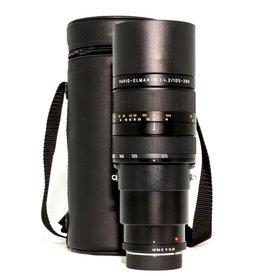 P80-37 Vario-Elmar-R 105-280mm f/4 (S/N 3759061)