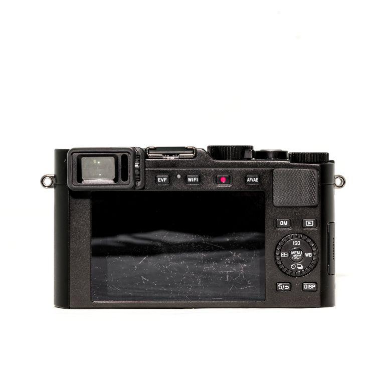 P80-36 D-Lux Typ 109 (S/N 5006036)