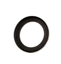 P80-57 Step Ring 39-49mm