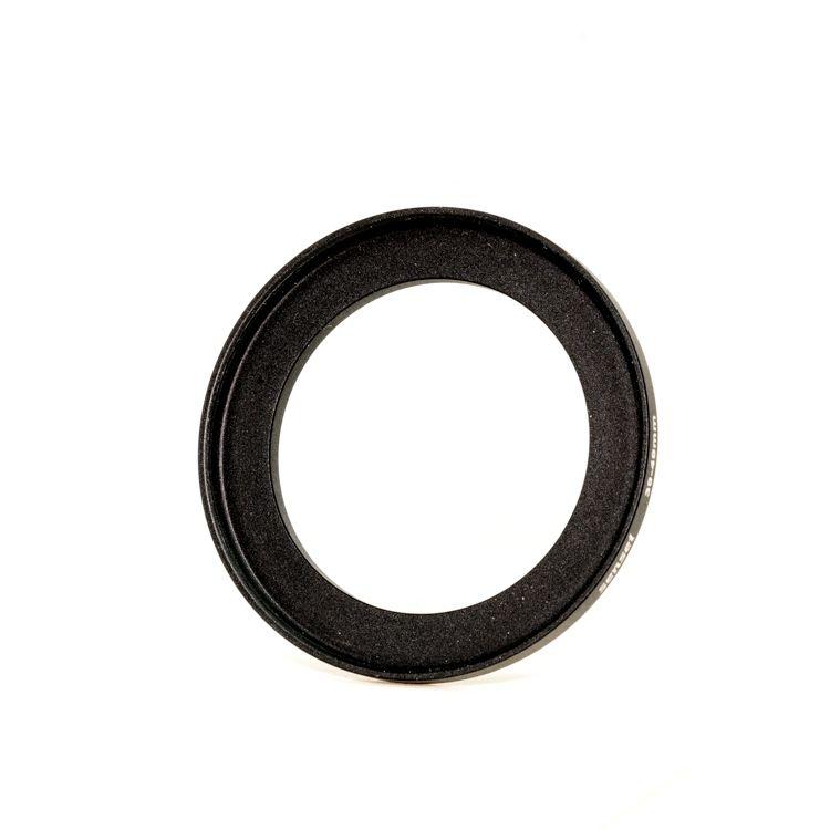 P80-57 Step Ring 39-49mm
