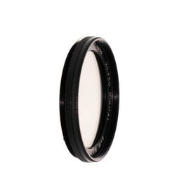P80-67 Filter - B+W 39mm CIrcular Polarizer KSM MRC