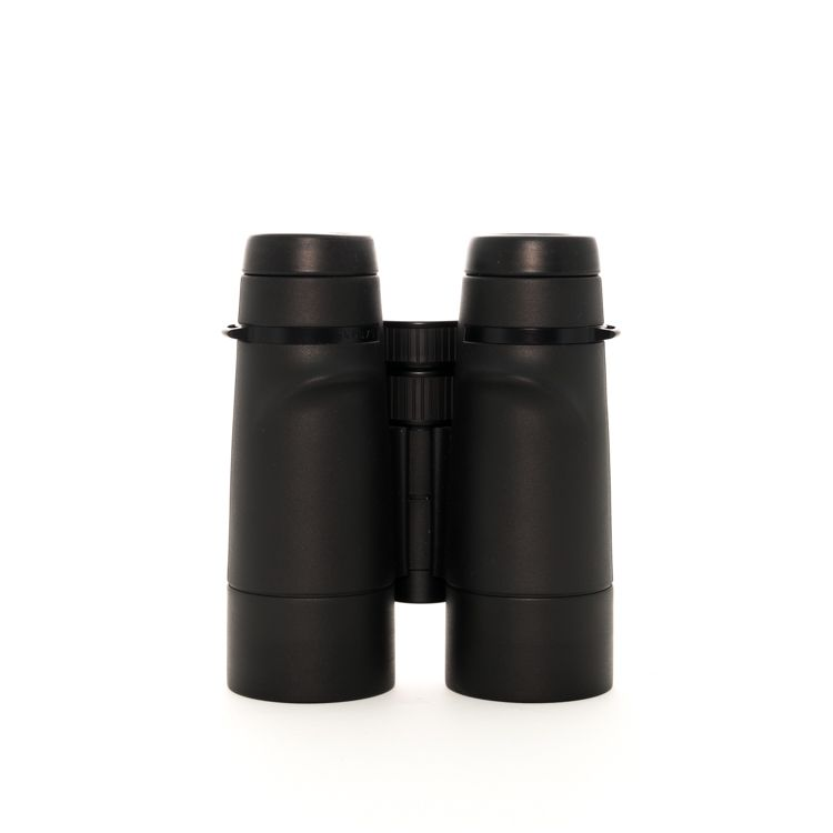 P80-37 7 x 42 Ultravid HD - Plus (S/N 01649075)
