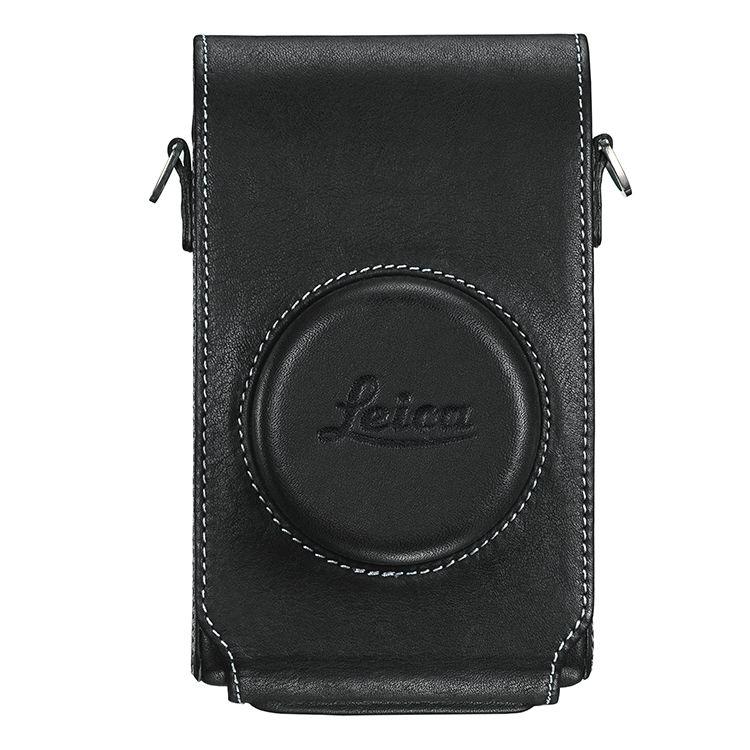 P80-67 X1/X2 Case Black (18755)