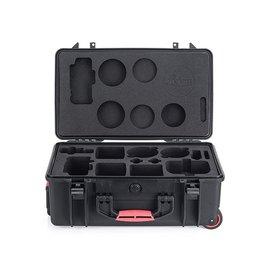 CPO: S - Camera Case