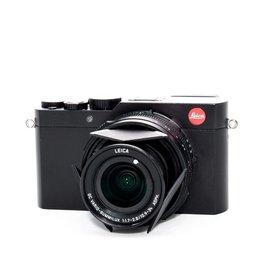 P80-36 D-Lux (Typ 109) Black (SN 5028950)