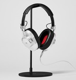 Master & Dynamic for 0.95 MH40S-95 Over-Ear Headphones (Silver)