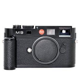 P80-37 Used M9 Black (S/N 3839338)