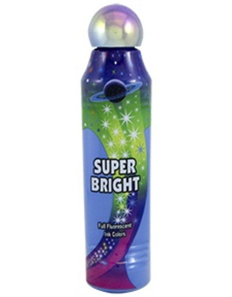 3oz Super Bright