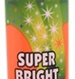 3oz Super Bright