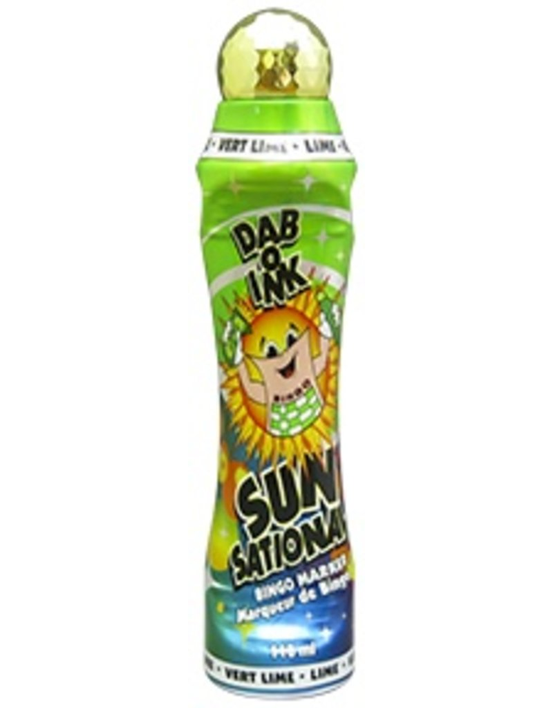 4 oz Sunsationals