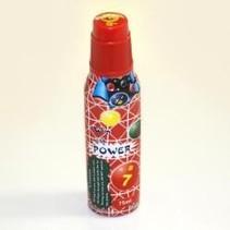 Power Dot Red Dabber
