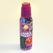 Power Dot Purple Dabber