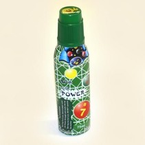 Power Dot Green Dabber
