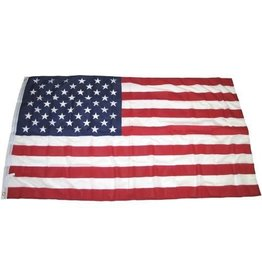 U>S. Flag 3'x5'