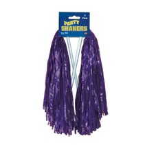 Rooter Shakers Purple