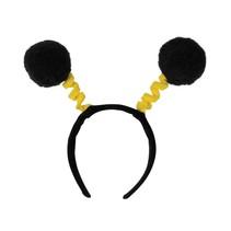 Antenae Headband