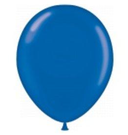 "72 CT 11"" SAPPHIRE BLUE"