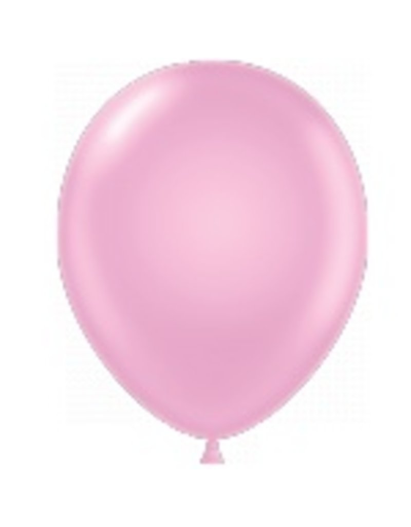"""72 CT 11"""" PEARL PINK"""
