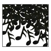 Fanci Fetti Music Notes