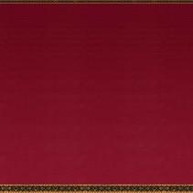 Carpeted BallRoom Floor Backdrop Insta Theme
