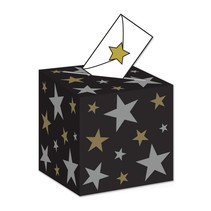 Awards Night Ballot Box