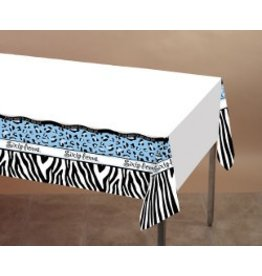 Sixtylicious Table Cover