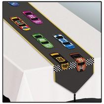 Racing Table Runner-6'