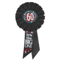 Big One 60 Rosette