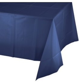Table Cover Navy