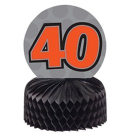 Mini Centerpieces 40