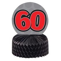 Mini Centerpieces 60