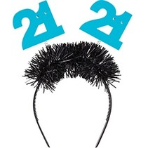 Flashing Headband 21