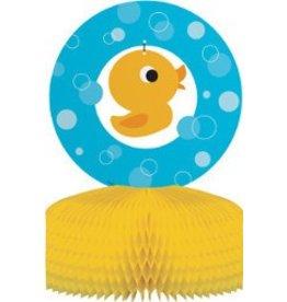 Centerpiece Lil Quack