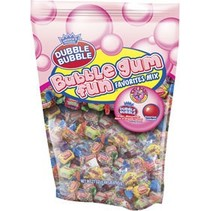 Bubble Gum Fun Favorite Mix