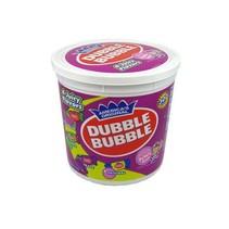 Dubble Bubble Asst Flavors