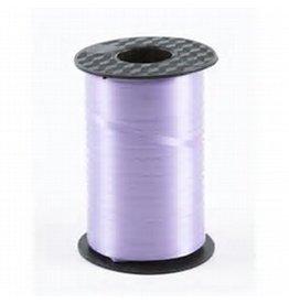 Curling Ribbon Orchid 500 YD