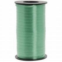 Curling Ribbon Emerald Green 500 YD