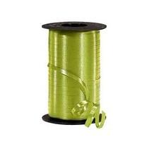 Curling Ribbon Jungle Green 500 YD