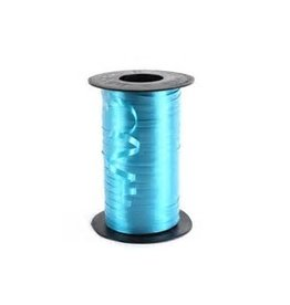 Curling Ribbon Turquoise 500 YD