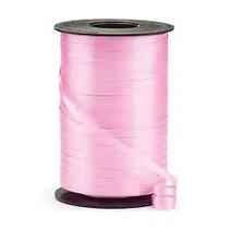 Curling Ribbon Hot Pink 500 YD