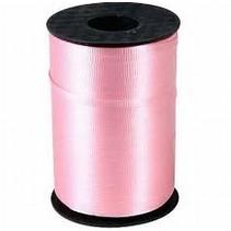 Curling Ribbon Pink 500 YD