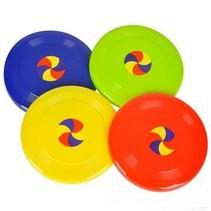 """8"""" Frisbee"""