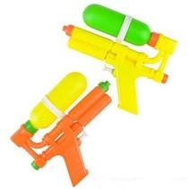 Water Tank Pistol