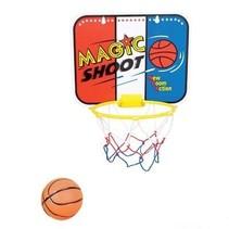 Magic Shot Basketball