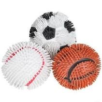 Sports Puffer Ball