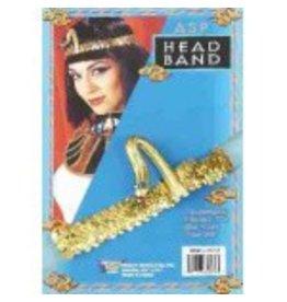Asp Head Band