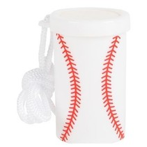 Baseball Air Blasters-12 count