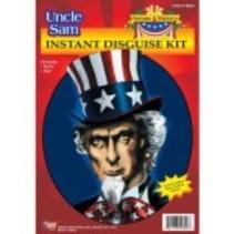 Uncle Sam Kit